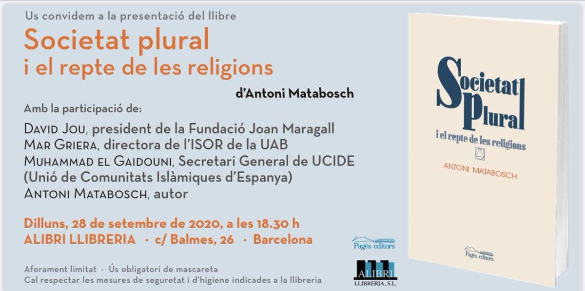 mohamed el ghaidouni (@El_Ghaidouni) | Twitter