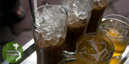 test Twitter Media - Iced coffee w/sweetened condensed milk costs at a drink shop, while cold green tea is usually free. 2 Hebrew mid-wives counted the cost to trust God. Pray for the struggles of Vn believers who want to be used of God; to start and do what God leads them. Ex 1:20-21 #pray4vietnam https://t.co/A8IspcBe7B