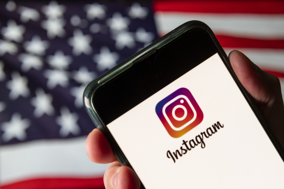 Having lots of followers will no longer help you get Instagram verified