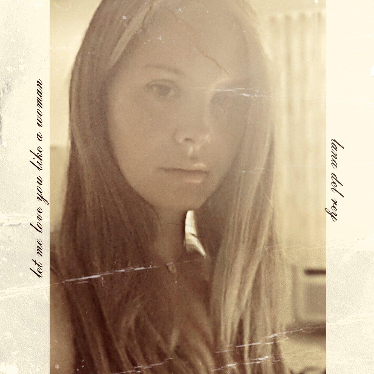Lana Del Rey Lanasta28071020 Twitter