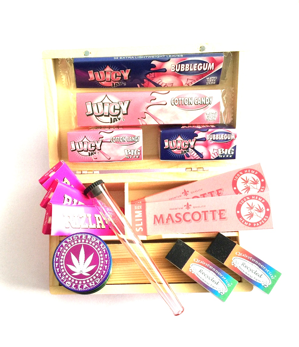 https://t.co/MX1zaA8Gfh Great selection of #Mascotte Smoking products from #rollingpapers #filtertips #kingsize https://t.co/fK0COXLK8v