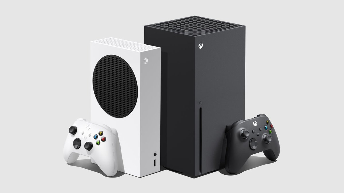Microsoft is taking a gamble by releasing two Xbox consoles at the same time