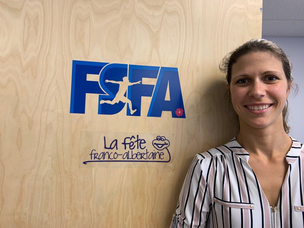 laFSFA photo