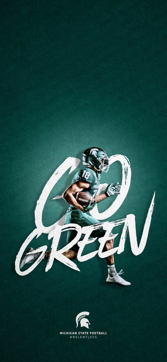 #WallpaperWednesday 💚📲 https://t.co/0lFC2AQJDC