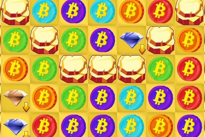Bitcoin Blast recenze: opravdu vyděláváte peníze hraním?