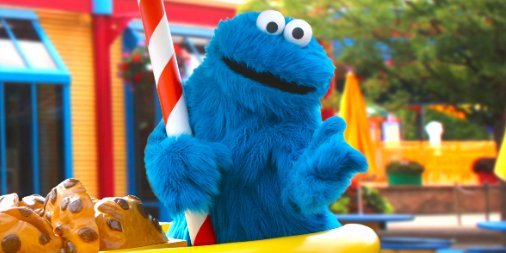 Make some time to play outside together this weekend at Sesame Place! Save over 40% on single-day tickets valid through September 27th: https://t.co/Carzr9UgQt  Splash and play this weekend: https://t.co/Q43Z8y3YYE Friday: 4PM - 8PM Saturday: 10AM - 6:30PM Sunday: 10AM - 6:30PM https://t.co/nEfAEQFEfz