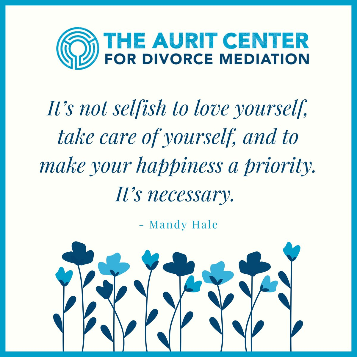 Remember to take care of yourself. It is necessary, and you are worth it.  #healthydivorce #mediation #divorcemediation #online #onlinemediation #family #selfcare #selflove #take #care #happiness #priority #necessary #breathe #deserve #wecare #quote #love #worth #it https://t.co/fBDkW2cPTm