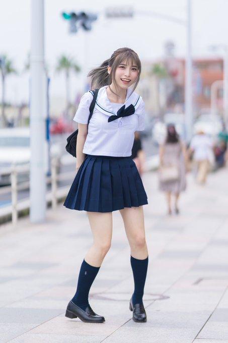 コスプレイヤー紗愛のTwitter画像67