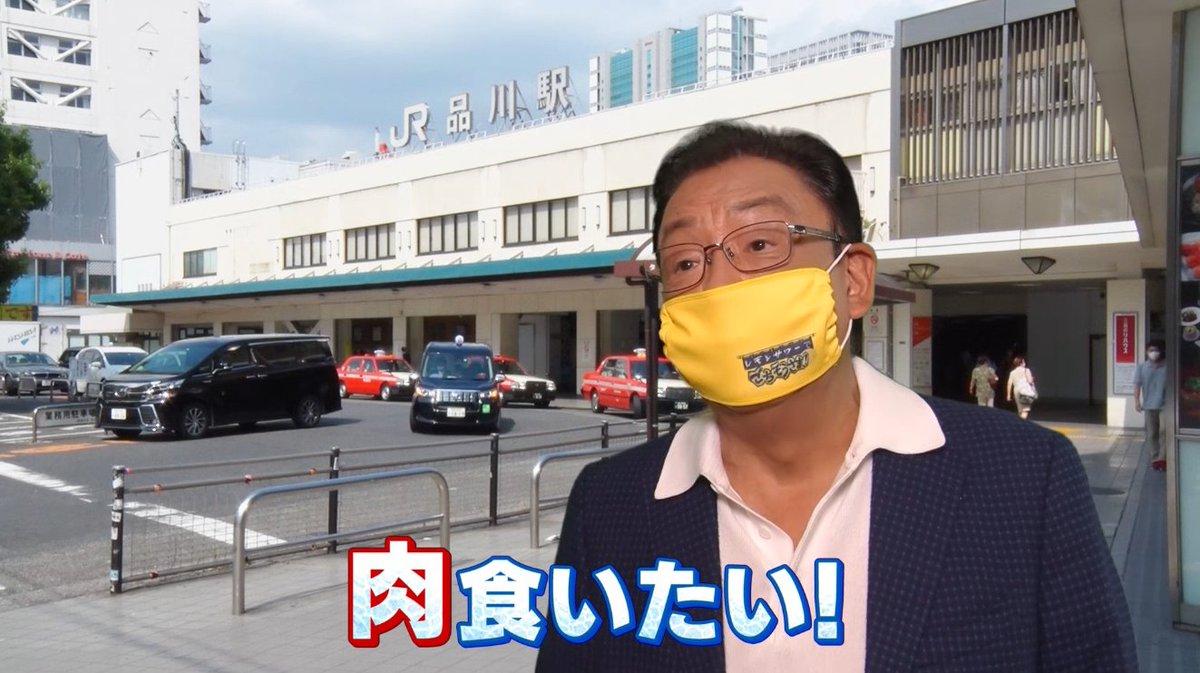 商店 小笠原