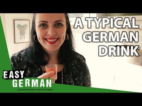 A Typical #German Drink: #Mexikaner | Super #EasyGerman 140: https://t.co/GD2uVFzi2X #Deutschlernen https://t.co/xMmmSmccRj