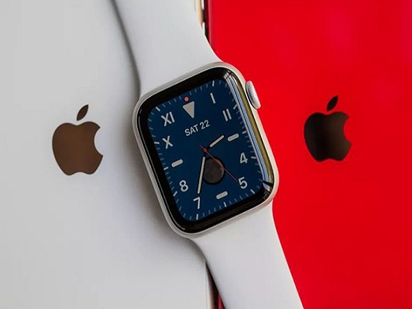 Mới đây Apple đã công bố không ra mắt iphone 12 vào ngày 15/9  https://t.co/h3WxruCz2J https://t.co/9Lc1SU1RHs