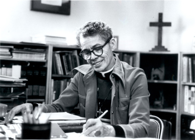 The African American Intellectual History Society (AAIHS) is pleased to announce the we are now accepting nominations for the 2021 Pauli Murray Book Prize for the best book in Black intellectual history.  https://t.co/AfAcm7y2a5 https://t.co/QUsKJK8TFK