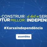 Image for the Tweet beginning: L'ANC del Priorat prepara una
