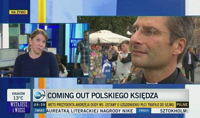 @BartStaszewski @KolendaK Wszyscy dziękują jej za darmową promocję. Gdyby Edward Miszczak wiedział jaki z niego frajer ;P https://t.co/K1AhmnMMCc