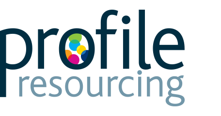 We're back!  We're pleased to announce Profile Resourcing is back to full strength - ready to help with your resourcing, job searching and resource planning.   Get in touch via the website or 01908 012 012  https://t.co/ZepakBv1tC  #ItsGoodToBeBack #Recruitment #BusinessMK https://t.co/rSYOzMBG6Z