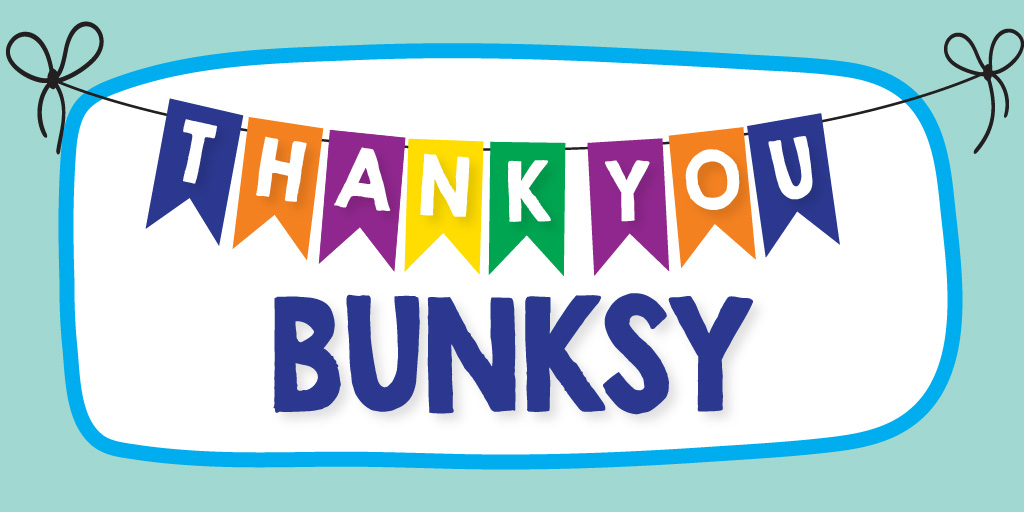 Let's not forget a Great Big Thank You to you too @PBunksy, you've really kept morale super high over the last few months  Greatly appreciated, whoever you are! #PennineCareThanks https://t.co/SXg6ncMSGY https://t.co/dWp1dlVPwH