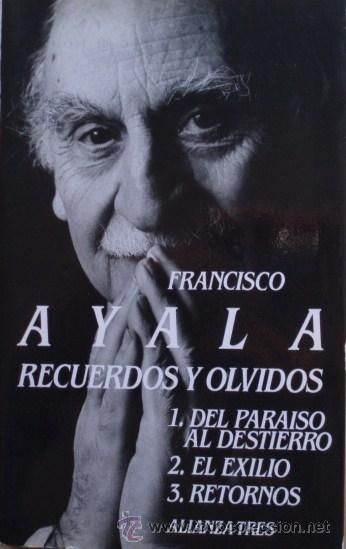 Recuerdos Ayala https://t.co/MhOCI2eWxY https://t.co/7UxxZnSpVr