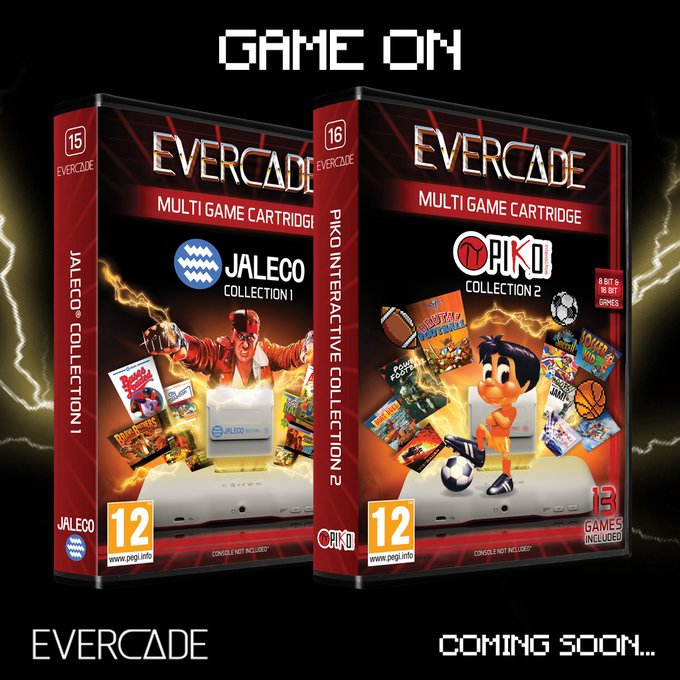 Evercade the new retro handheld - Page 2 EhirSVRWAAAe0ua?format=jpg&name=small