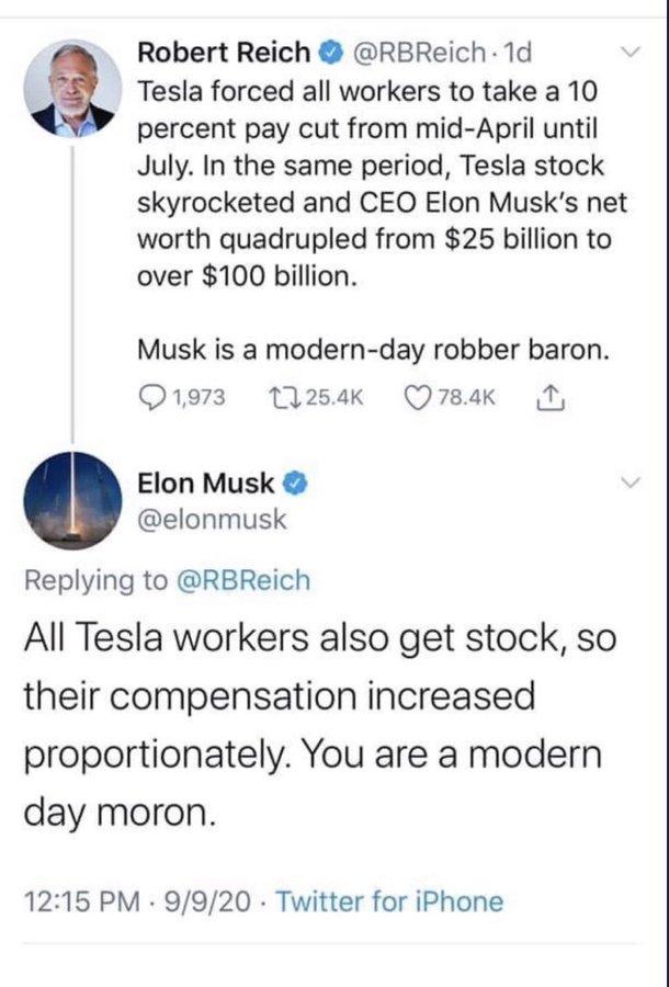 elon musk net worth timeline a deep dive into elon musk s investments by alex graham the startup medium aerobatic