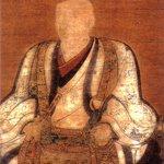 Image for the Tweet beginning: #戦極姫 #戦国無双 1586年9月10日(天正14年7月27日)は、豊後国の戦国大名・大友宗麟に仕え、雷神・立花道雪と共に大友家を支えた。 「岩屋城の戦い」では、島津軍の大軍に囲まれるが、僅な兵で徹底抗戦し、激しい戦いの末、多数の敵兵を道連れにし、玉砕した。 知勇兼備の名将 #高橋紹運 の忌日