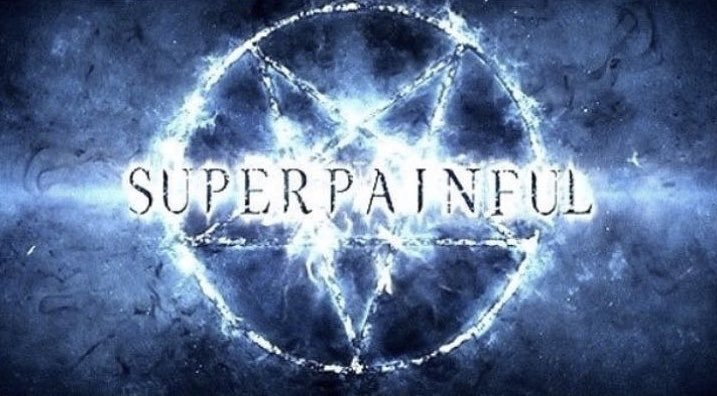 #ThankYouSupernatural for helping me through a crappy time in my life, for being the light at the end of the tunnel that wasn't a train, for the friends I have made because of you, and for the love of two brothers and their friends that will last with me forever. #supersad https://t.co/Qcz6Ivcjij