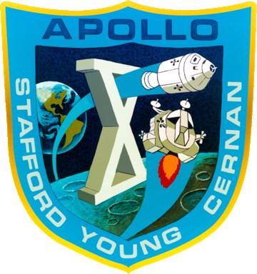 Reseña de Apollo 10