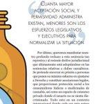 Image for the Tweet beginning: Un antes y un después