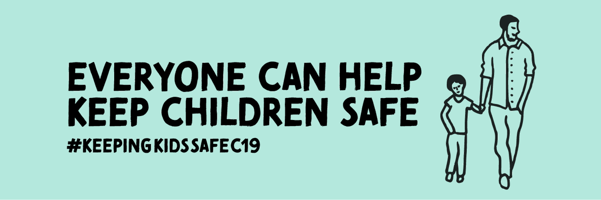 """How do you think our children & young people are coping now they are dealing with being back in school, & the """"new normal""""? Listen to their #lockdown stories, talk to them & keep an eye on them. And if something causes concern, contact someone who can help. #KeepingKidsSafeC19 https://t.co/hGVBKtBBeR"""