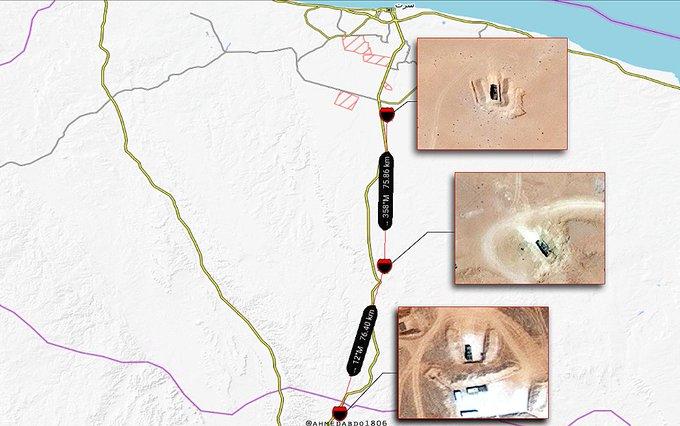 Libyan Crisis #2 - Page 13 EhjFs86XYAEdOb5?format=jpg&name=small