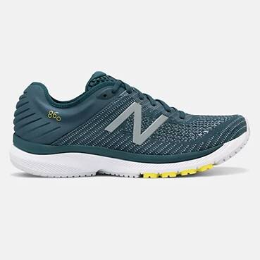 In need of new running shoes? Check out some of our recent reviews.  https://t.co/DNj1HjfCyT https://t.co/AVUwzpQg51