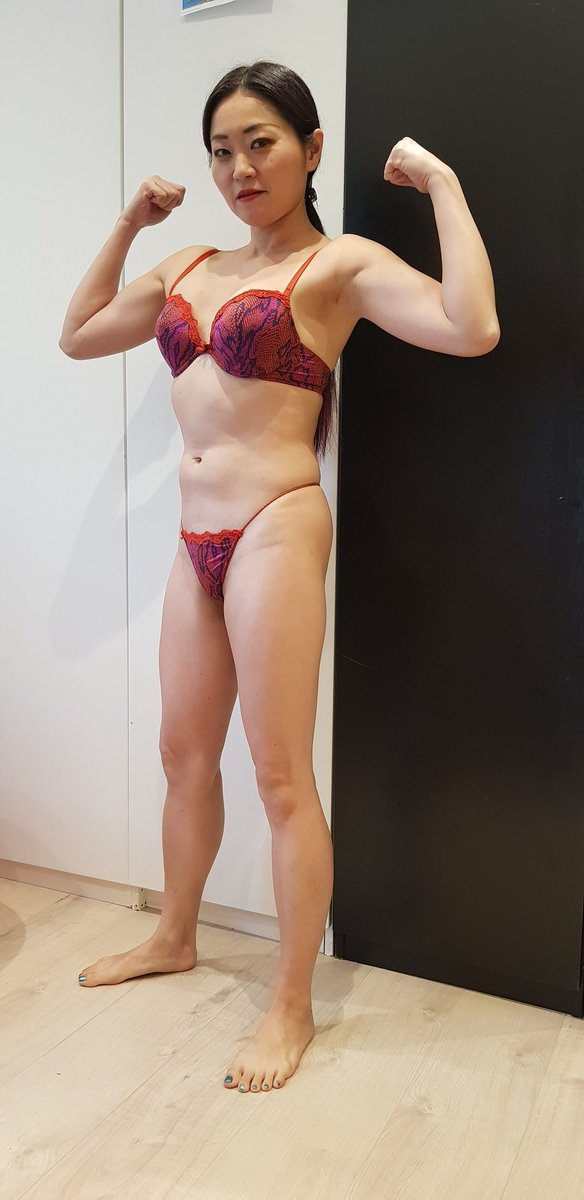 Exclusive #muscleworship #pov clip is on my #onlyfans  Join #muscleworshiper, #sessionwrestler #asianmistress #bdsmgirl fans, you can see many photos and videos only available here, including my international #Performance #tinythong #girlabs #stronggirl #女性筋肉 #強い女性 https://t.co/t4TEMO5zo8