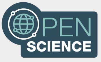 KU Leuven's Start up Open Science (S.O.S.) event - October 23 - Event for and by research supporters, but everybody's welcome. Short pragmatic sessions through Skype. Preliminary programme available -https://t.co/CTJ4oVkOnH  #scholcommKUL #openscience @leuvenresearch https://t.co/f7J4dpw2xI