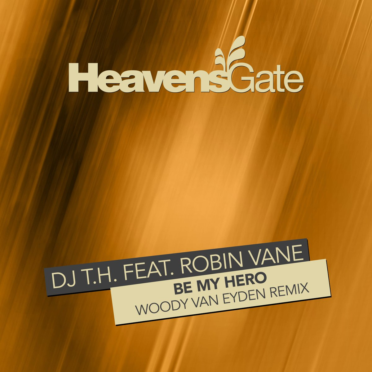"Next on the way that massive new remix by @WoodyVanEyden for the very first @HeavensGatecouk label release, my tune with @robinvanemusic ""Be My Hero"" which won the @asot Future Favorite :-) https://t.co/jxsOxtkjdN"