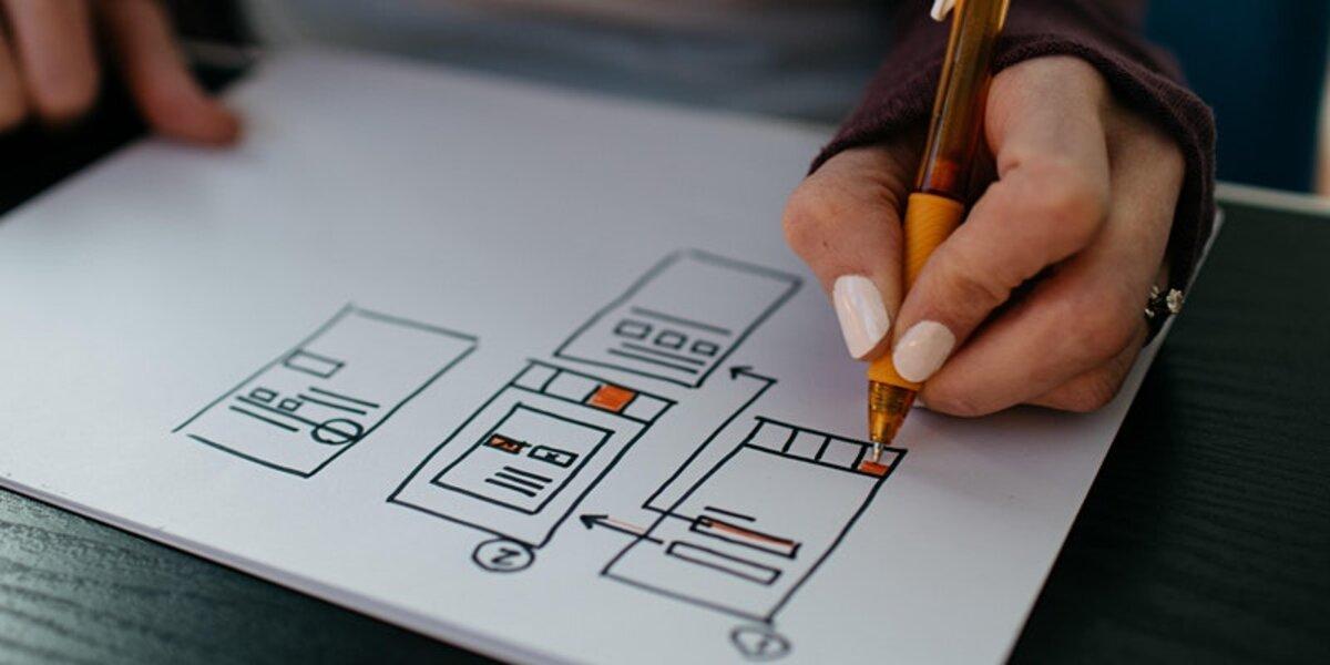 """Op zoek naar nieuwe manieren om je omzet uit te bouwen? We starten opnieuw het leertraject op """"Nieuwe businessideeën voor creatieve dienstverleners"""". Voor eenmanszaken & kleine ondernemingen zoals communicatieprofessionals, grafisch vormgevers, enz. 👉https://t.co/PAzrAbEcRm https://t.co/6e55FfZcma"""