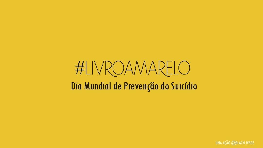 ⚠️ prevenção de suicídio ⚠️  📞188 📞0800 273 8255 📞0800 290 0024  deem rt pfv alguém pode estar precisando disso agora https://t.co/Uca1jtjuGL