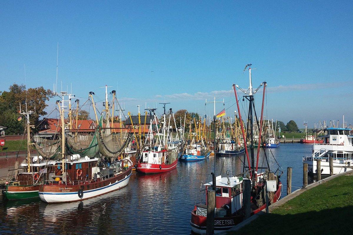 Die #Entwicklung der #Binnenhäfen liegt auch uns am Herzen & ist das Thema unseres Projektes #IWTS (#InlandWaterwayTransportationSystem): https://t.co/25an5zDSBn #Hafen #dieHafenmannschaft #bremenports #Bremerhaven #Bremen #ZweiStädteEinHafen #twocitiesoneport #greenports