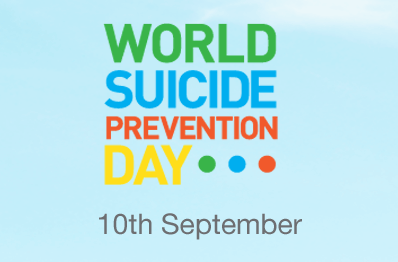 Today @NIDCP Chair @ProfNRooney met with NI Interim Mental Health Champion, Professor Siobhan O'Neill, along with colleagues on the NI Mental Health Policy Group.  Full statement: https://t.co/53luTCtFH2  #WSPD2020 #WorldSuicidePreventionDay https://t.co/GoETd7uFXx