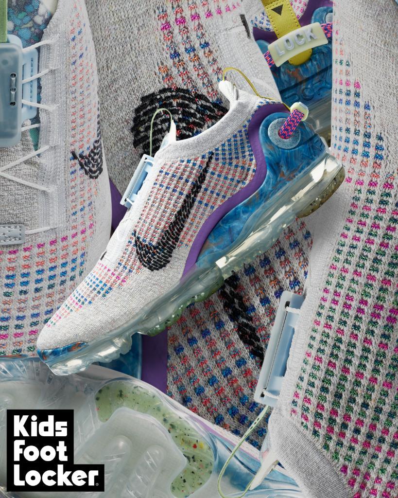 Kids Foot Locker on Twitter: \