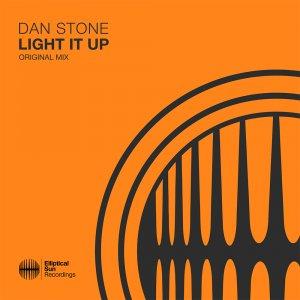 "#UTB410 1. @danstonemusic ""Light It Up (Extended Mix)"" @EllipticalSun https://t.co/6GLQd9q2WI @diradio #UnleashTheBeat #Mainstage https://t.co/lhA29eiOZi"