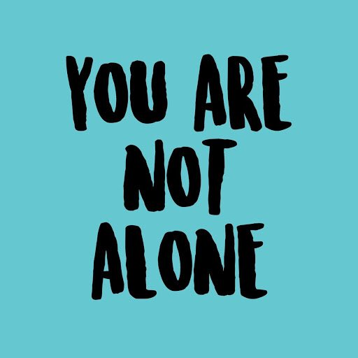 Today is World Suicide Prevention Day. It's okay not be be okay. Reach out to someone you think may be struggling. Look after yourself, tell someone how you really feel.   Ask for help. We may not know all the answers but we can signpost you to someone who can help. https://t.co/bwfJVmKjmx