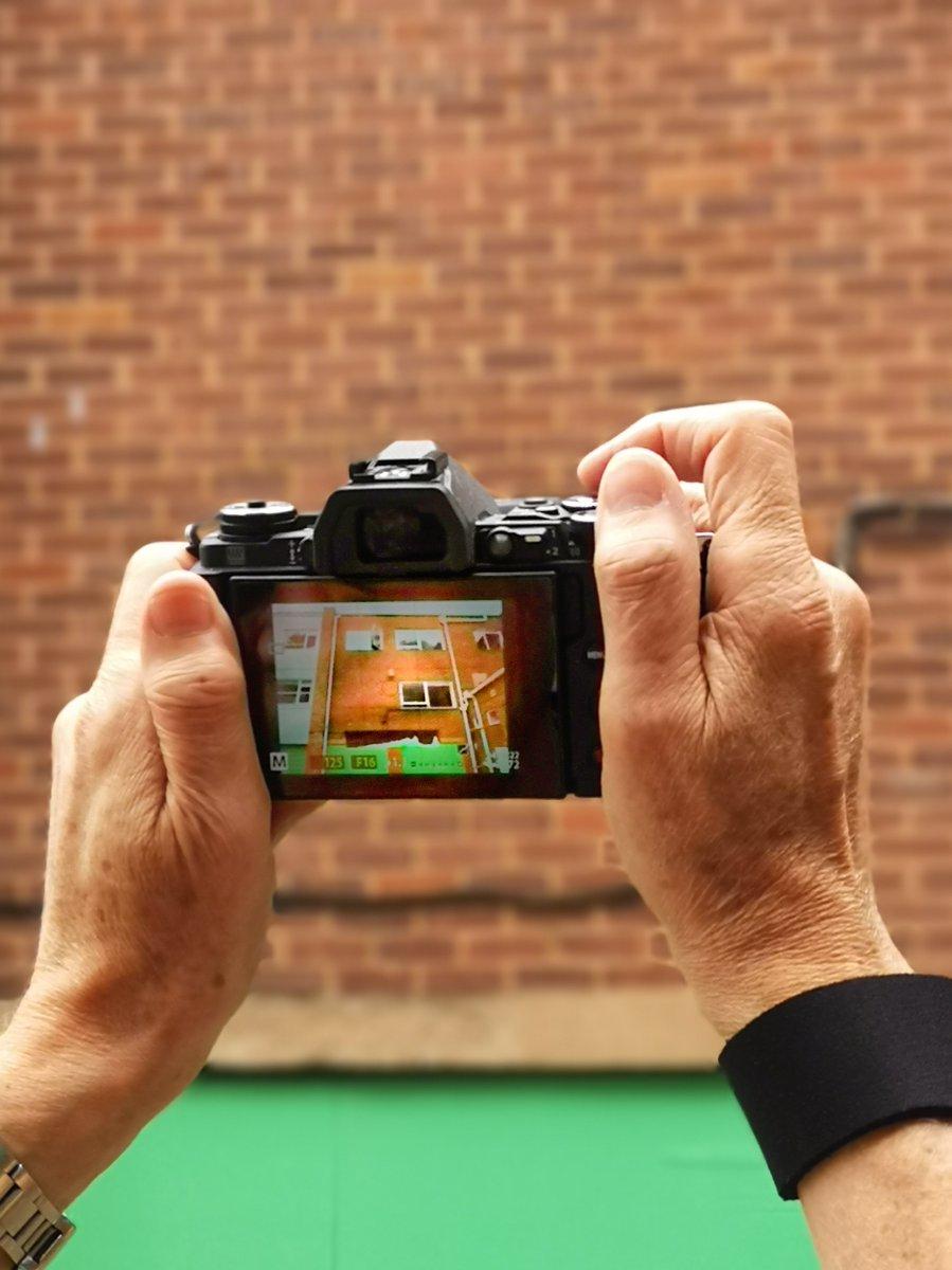 TheSurveySchool photo