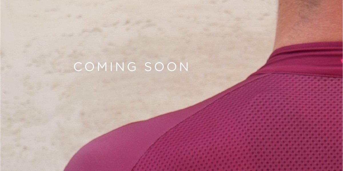 Coming soon...  #Leger https://t.co/qdhJegUgcc