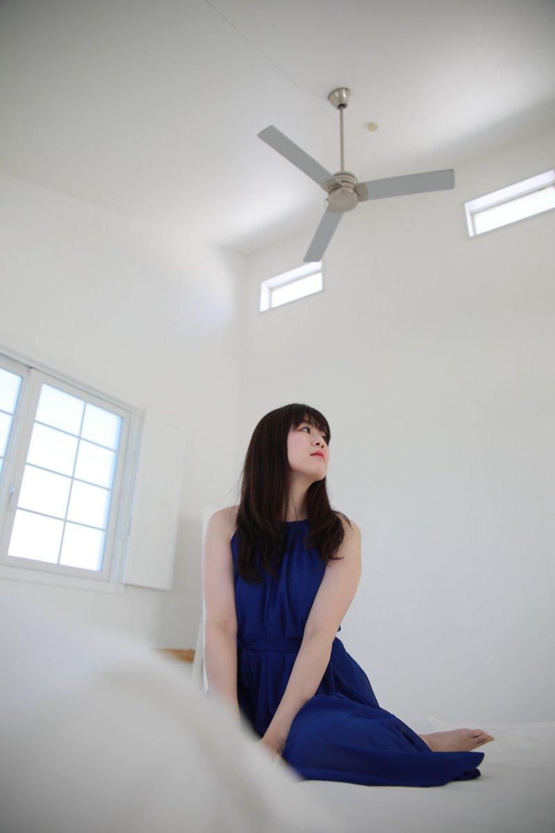 simplephoto @yisihara1 様at @aquasatsueikai#撮影会 #アクア撮影会 #ポートレート #被写体 #ポートレートモデル #撮影会モデル #スタジオレイ