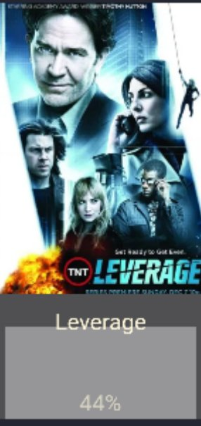 Less than 40 mins to vote! Link below⬇ #Leverage #Leverage2 #kaniacs twitter.com/lbtfan2002/sta…