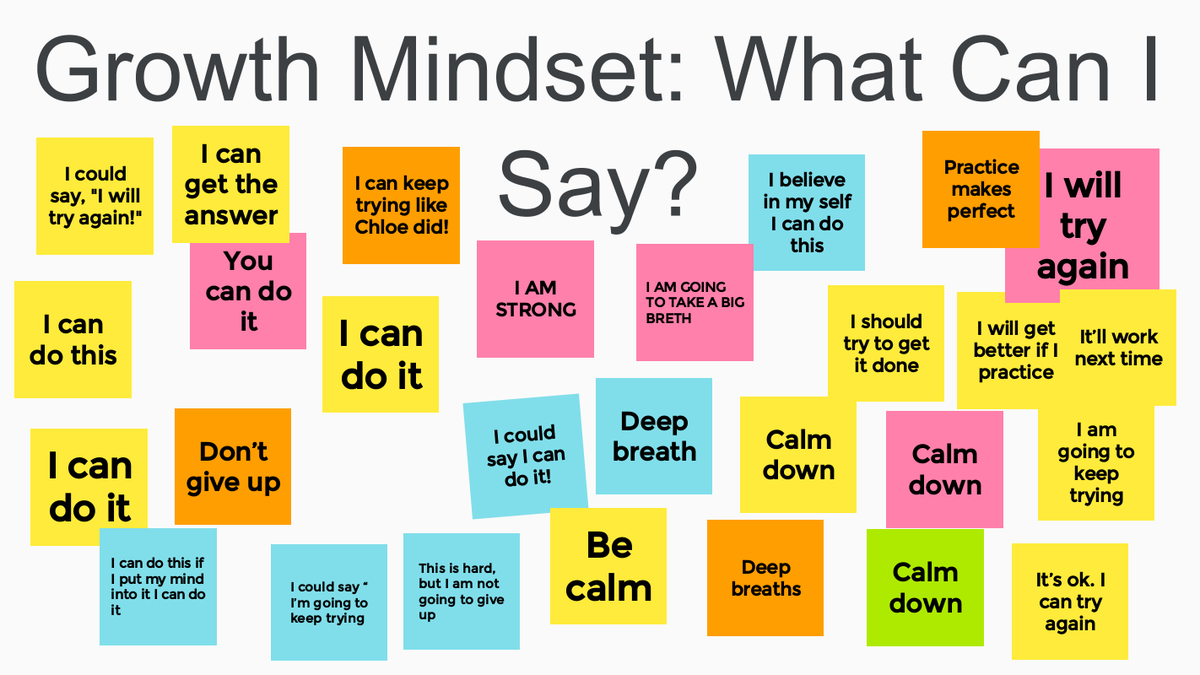 We've been focusing on growth mindset and overcoming frustration today. We checked out some awesome videos from <a target='_blank' href='http://twitter.com/McKinCounseling'>@McKinCounseling</a>, read Fantastic, Elastic Brain, and made this <a target='_blank' href='http://search.twitter.com/search?q=jamboard'><a target='_blank' href='https://twitter.com/hashtag/jamboard?src=hash'>#jamboard</a></a> to share some ideas for positive self-talk! <a target='_blank' href='http://twitter.com/APSMcKCardinals'>@APSMcKCardinals</a> <a target='_blank' href='http://twitter.com/chbrownmckcard'>@chbrownmckcard</a> <a target='_blank' href='http://twitter.com/GMilleratMES'>@GMilleratMES</a> <a target='_blank' href='https://t.co/3seB5Ncdtj'>https://t.co/3seB5Ncdtj</a>
