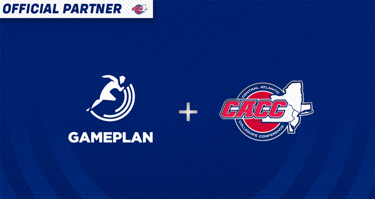 .#CACC & Game Plan to offer Diversity Initiatives  https://t.co/QtcyGg381v  @Go_BCBears @CaldwellCougars @CHCAthletics @CND_Clippers @ChargersofDC @FelicianUSports @GCULions @GBCLightning @GoHFUTigers @JeffersonRams @NyackWarriors @GoPostEagles @USciencesDevils @WilmUAthletics https://t.co/hfd8fT6y15