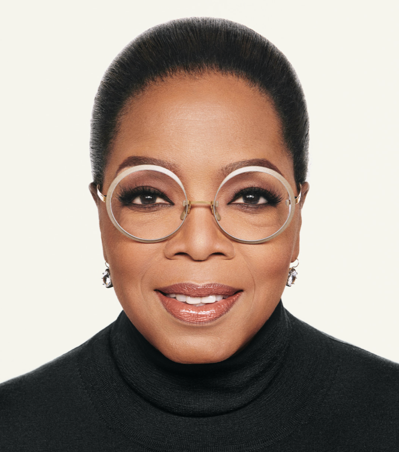 Read more of @Oprah's picks — plus an excerpt from @Isabelwilkerson's #Caste — in this special, guest-edited collection of articles on race in America: https://t.co/MeYs3cmSK3 https://t.co/lpHqBATpiI