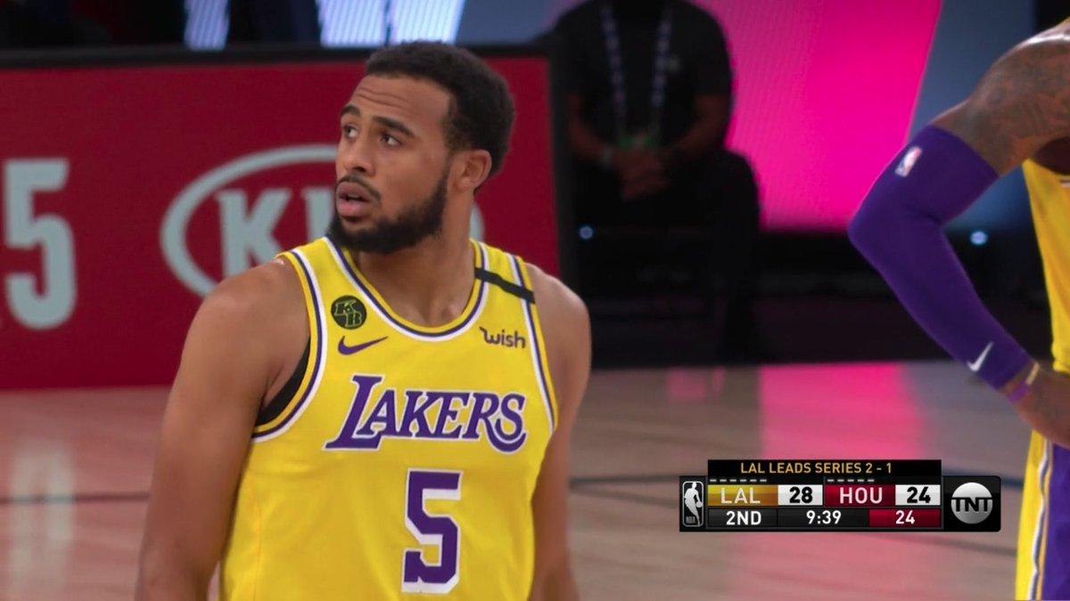 Lakers fans, it's THT time! https://t.co/UMncHBlpIH