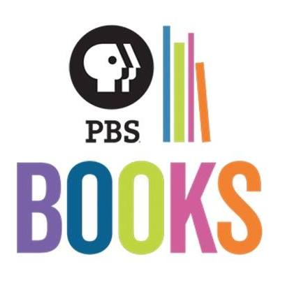 #MSV #BrockwayMemorialLibrary Join PBS Books and New York Times best-selling author (as well as cartoonist and teacher!) @geneluenyang on September 10th, 6:00 PM EST on the PBS Books Facebook Page.   To join, please visit: https://t.co/X3LbulzUZH https://t.co/IIaItKPQXk