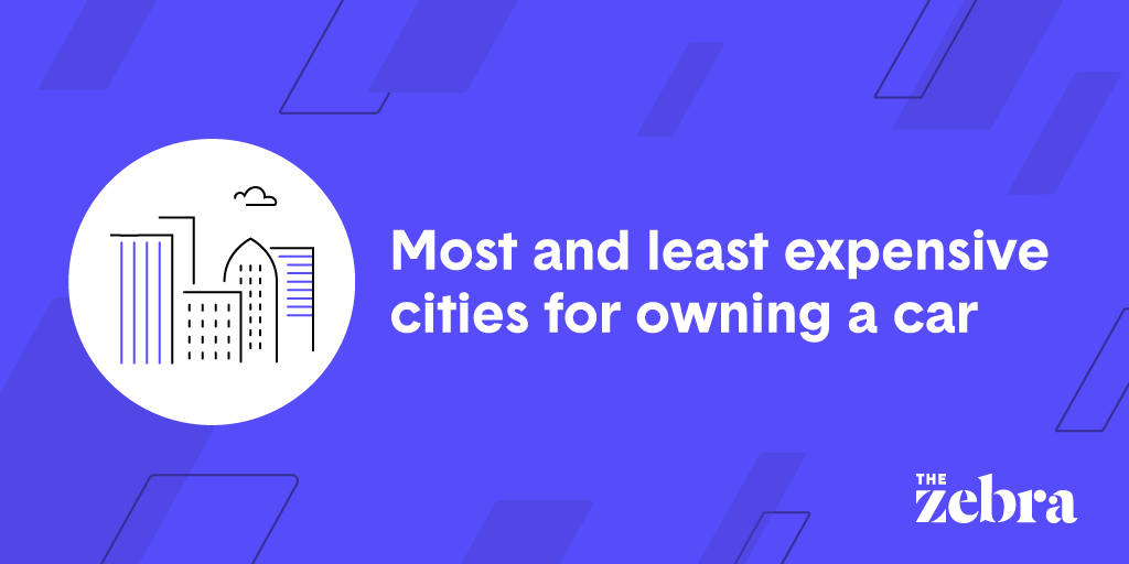 Where to keep your ride in the garage and where to take it for a joyride.   🚙🏙🚙🏙---> https://t.co/uUjxn7TjEC https://t.co/L7yxVCcR3j